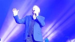 John Farnham - Don't You Know It's Magic