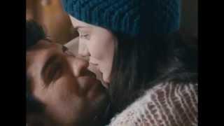 Evim Sensin -Sen Yarim İdun 1080p HD