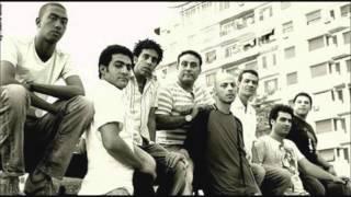تحميل اغاني West El Balad - Atklmy / وسط البلد - اتكلمي MP3