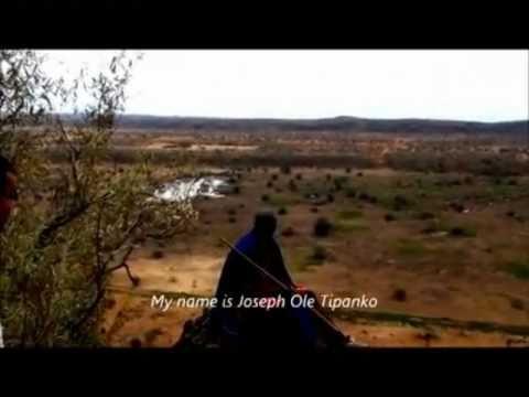 Volunteer in Kenya - Documentary Part 2 by Chris Oram and Volunteering