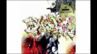 """Eyedea and Abilities - 'Now/ E & A Day/ E&A Day (Remix)' (12"""" Vinyl Single Record)"""