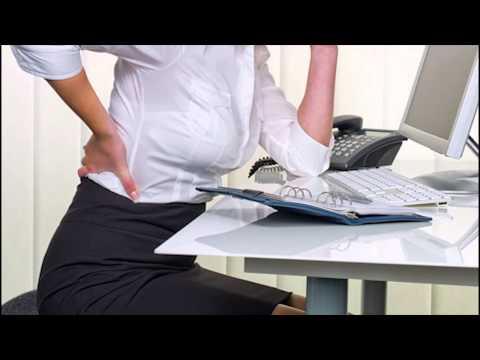 Причина боли правого плечевого сустава