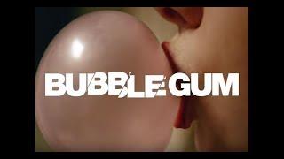 YONAKA   Bubblegum
