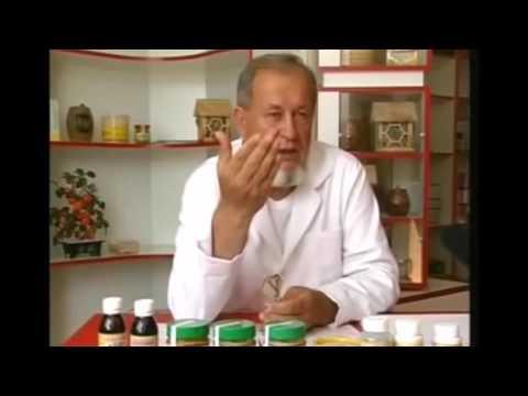 Какие препараты лечат простатит