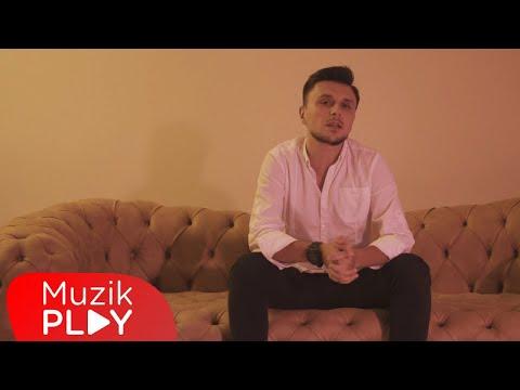 Emir Şamur - Bayram (Official Video)