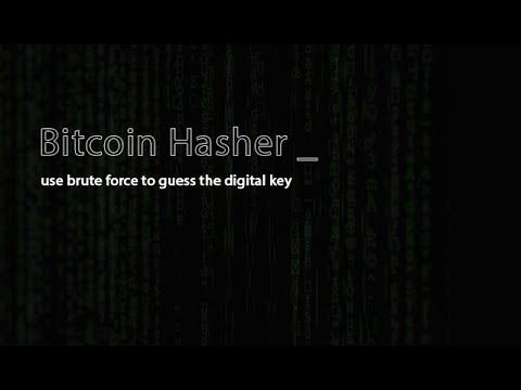 Bitcoin mt5 bróker