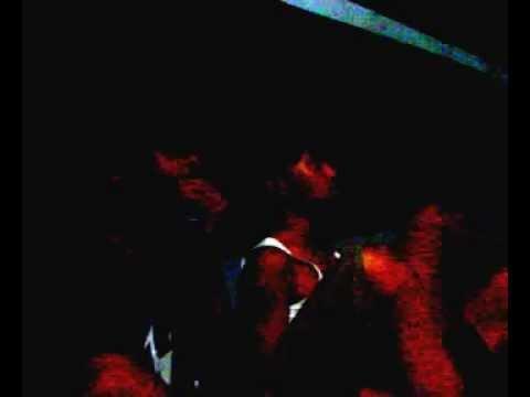 X-Mprewel Crew-Leo Mc (personil X-mprewel Crew Beat Box)