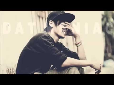 Côn đồ trên con đò - DatManiac [Rap God level Việt Nam]