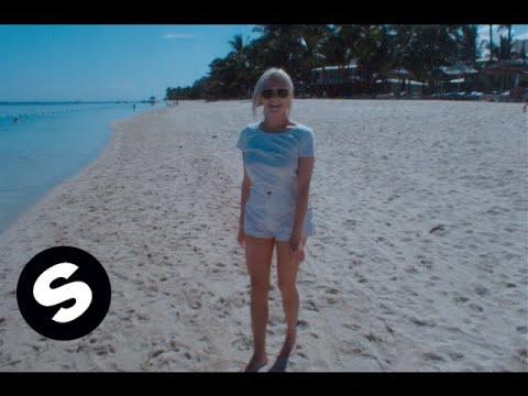 BOLIER x LVNDSCAPE - Ragga (Official Music Video)