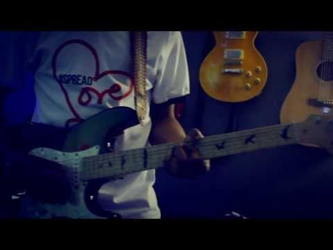 Drake - Furthest Thing (Jamison Bethea Cover) Live Arrangement