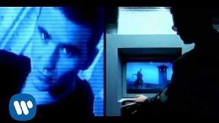 Historias De Amor (Version 98) - Obk (Video)