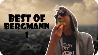 BEST OF BERGMANN (RealLife)