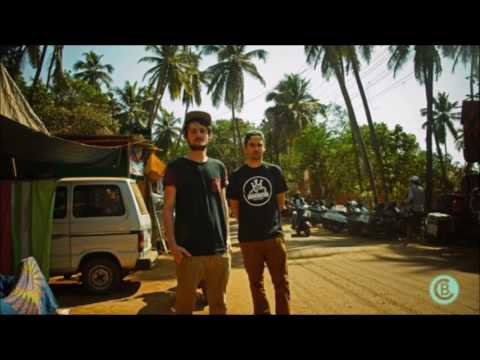 Jahneration  - Reggae Love