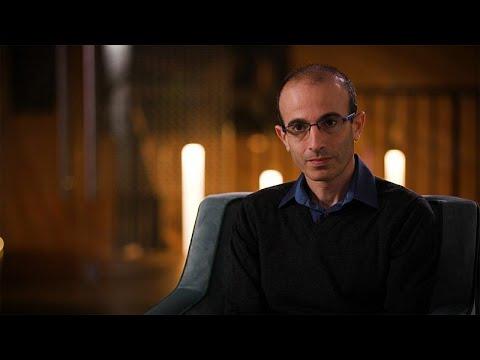 العرب اليوم - مُفكر إسرائيلي يطالب البشرية بنبذ الكراهية والتعاون