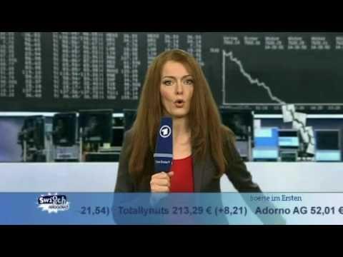 Börse im Ersten, Börsen-Talk, Switch reloaded