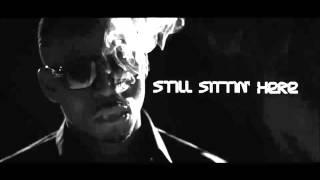 Dizzee Rascal Ft Fekky - That's Not Me Remix (Still Sittin Here Remix)