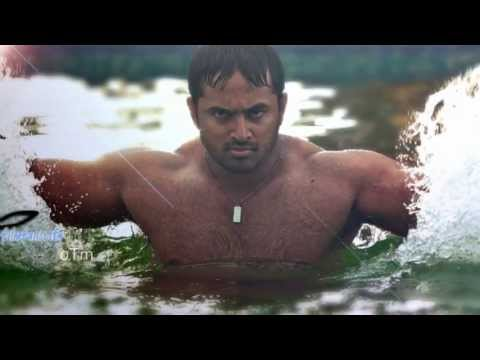 samrajyam ii son of alexander full movie download