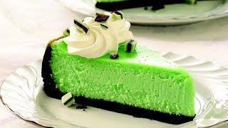 10 Easy Cheesecake Recipes 2017 😍 How to Make Homemade Cheesecake | Best Recipes Video
