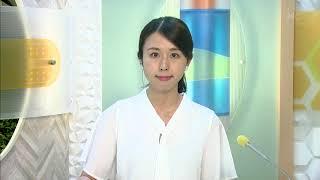 8月3日 びわ湖放送ニュース