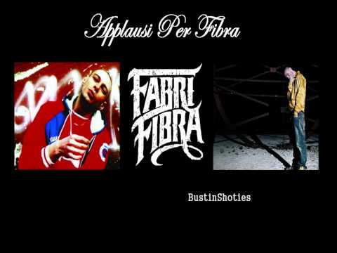 , title : 'Fabri Fibra - Applausi Per Fibra HD'