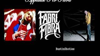Fabri Fibra - Applausi Per Fibra HD