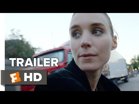 Song to Song Trailer #1 | Movieclips Trailers