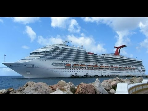 Shuttle Transportation Houston To Galveston Galveston Express - Cruise ships out of houston texas