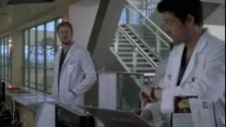 Grey's Anatomy Sneak Peek 5.23/5.24 - (5)
