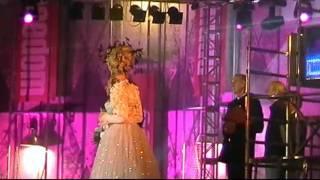Gran Canaria Pride 2004 Finale