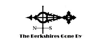 The Berkshires Gone By - Episode 4 - Washington Half Abandoned