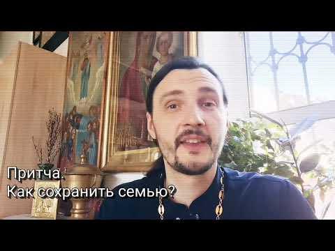https://youtu.be/V9x6Jziibmo
