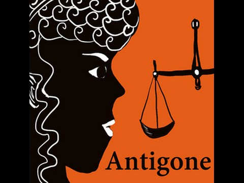 Sage Final. a Paper About the Holy Bible Gilgamesh and Antigone Essay