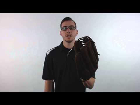 Shoeless Joe Professional Series: 1250SF