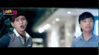 Ký Ức Còn Đâu - Minh Vương M4U ft. Hồ Quang Hiếu