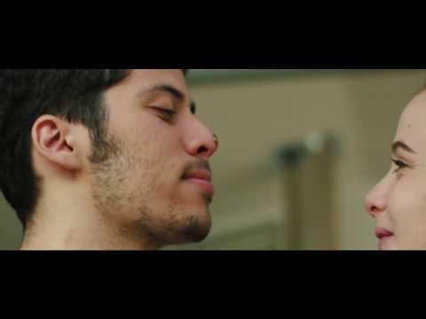 Narcisa – Cu tine iubirea mea Video