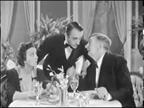 Niagara Falls (1941) HAL ROACH COMEDY