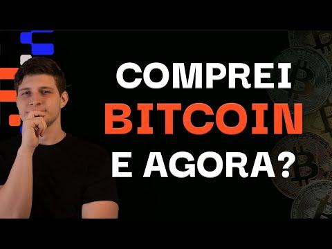 Bitcoin bináris kereskedési platform