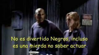 2pac - All Eyes On Me Subtitulado en español