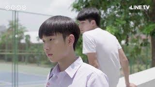 [Engsub/Vietsub] Damn It OST Teaser Make It Right The Series season 2
