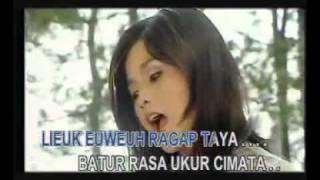 Gambar cover Keudah Kumaha - (Best Audio) - Rita Tila - Pop Sunda.flv
