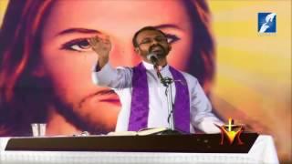 Magnificat - Fr Jacob, Divine Retreat Centre
