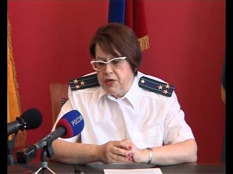 В Ярославской области вскрыли факты мошенничества с материнским капиталом