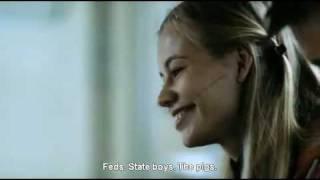 Bumer 2. Svoboda - Leningrad (English Subtitles).