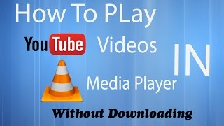 How To Play Online Movies In Vlc Media Player