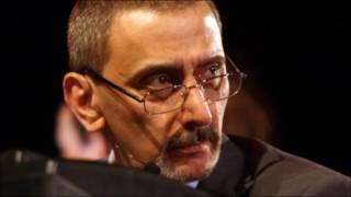 زياد الرحباني.. عهدير البوسطة.. ومقطع مطعم عم يبرم تحميل MP3