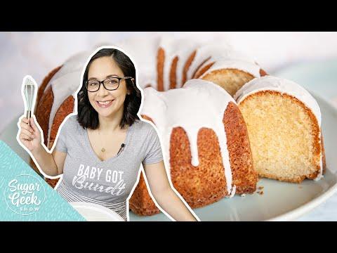 how-to-make-the-best-vanilla-bundt-cake