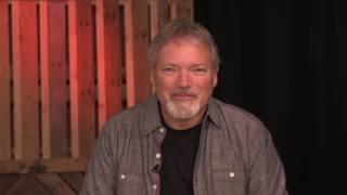 John Berry - #CD80