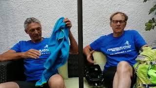 PugliabikeTour 2020