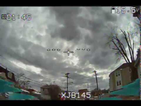 hglrc-xjb-145-runcam-micro-sparrow-fullspeed-fsdtx200-vtx-los