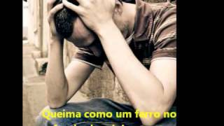Life after you-Daughtry (Legenda)
